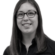 <br />Melina Kaeser