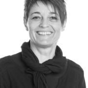 <br />Susanne Brawand