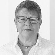 <br />Lilian Studer